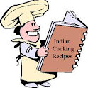 Indian Cooking Recipes icon