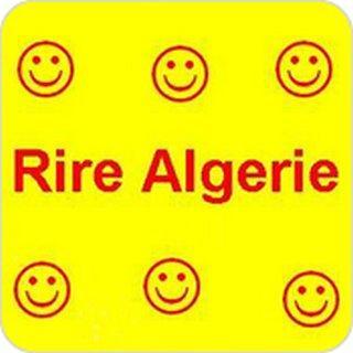 Radio Rire Algérie