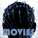 Movies on your WALL icon