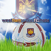 West Ham United FC Mobi