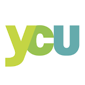 YCU Handy Banking