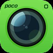 POCO相机 -极致光效和文艺 -最多摄影人推荐的美图神器
