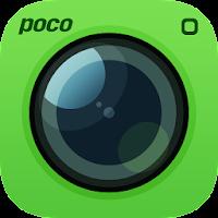 POCO相机 3.0.0