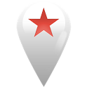 ReverbNation Gig Finder icon