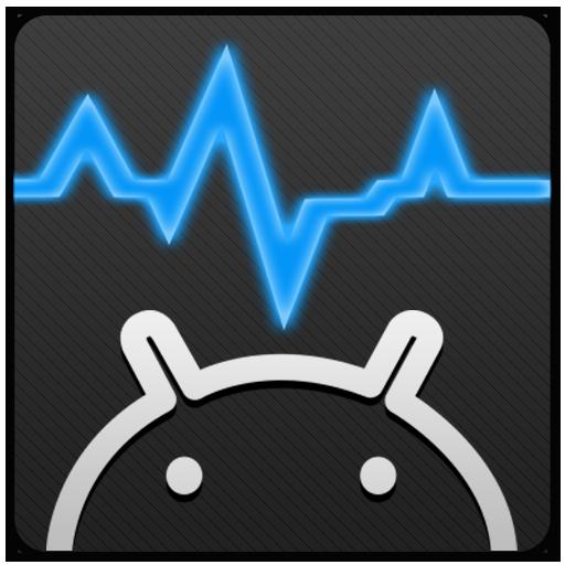 工具必備App|Phone Diagnostics - SmartChek LOGO-綠色工廠好玩App