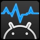 Phone Diagnostics - SmartChek
