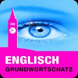 ENGLISCH Grundwortschatz free download for samsung