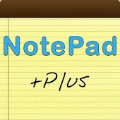 Notepad Plus: Advanced Notepad
