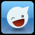 Waka icon