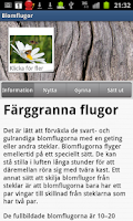 Screenshot of Nyttodjur