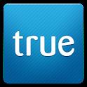 Truecaller – Caller ID & Block logo