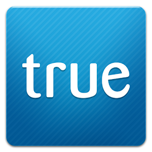 Truecaller - Caller ID & Block Full Free Android Application