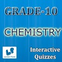 Grade-10-Chemistry-Quiz icon