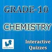 Grade-10-Chemistry-Quiz