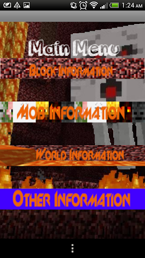 The Nether: Minecraft guide