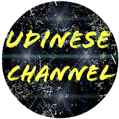 Udinese Channel