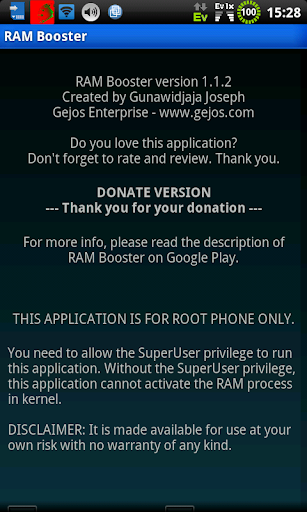 Geocities has shut down - Yahoo Small Business: Web Hosting, Domains, Ecommerce & Email