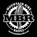 Mountain Bike Radio icon
