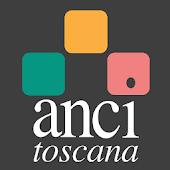 ANCI Toscana