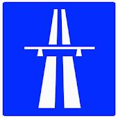 Norske Trafikkskilt