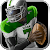 GameTime Football w/ Mike Vick file APK for Gaming PC/PS3/PS4 Smart TV