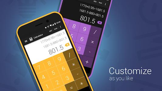 UseTool | Converter&Calculator v1.0.4