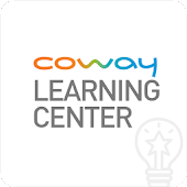 Coway LEARNING CENTER 모바일