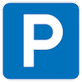 M-Parking Estonia
