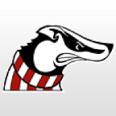 Badger Beat by madison.com