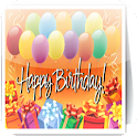 BirthdayCards icon