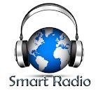 Smart Radio - Listen online icon