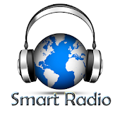 Smart Radio - Listen online