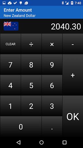 玩免費財經APP 下載匯率(捐贈) app不用錢 硬是要APP