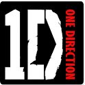 One Direction Latest !! icon