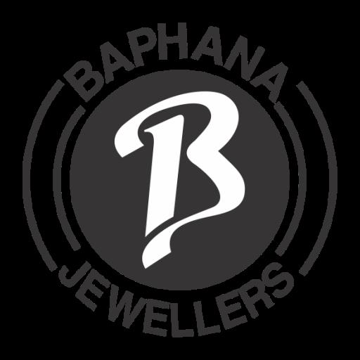Baphana Jewellers LOGO-APP點子