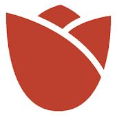Holland Sentinel, Holland, MI