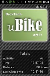 玩免費運動APP|下載uBike app不用錢|硬是要APP