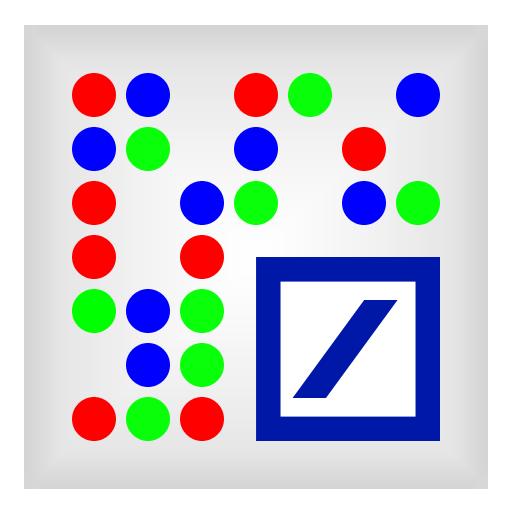 deutsche bank phototan app