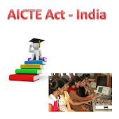 AICTE Act - India
