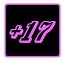 Ultimate Blackjack CardCounter logo