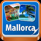 Mallorca Offline Travel Guide icon