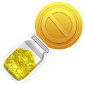 The Swear Jar icon