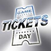 Game Day Tix