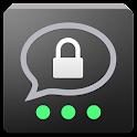 Threema APK Cracked Download