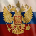Russian Sign logo