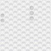 Bubble Wrap Live Wallpaper Pro