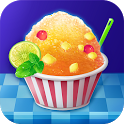 Snow Cone Party! icon