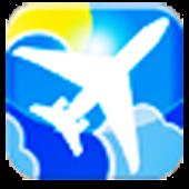 Aviation Dictionary Tutor