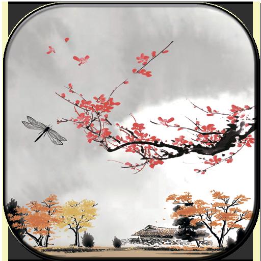 个人化のイースタン秋 LOGO-記事Game