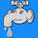 The Dripping Tap ! icon